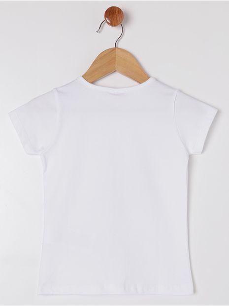 137194-blusa-quimby-est-branco3