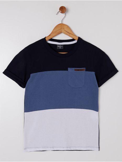 137387-camiseta-juv-tmx-marinho-indigo-pompeia1