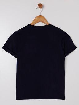 137387-camiseta-juv-tmx-marinho-indigo-pompeia
