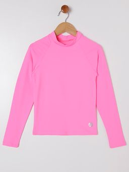 137364-camisa-estilo-do-corpo-uv-rosa2