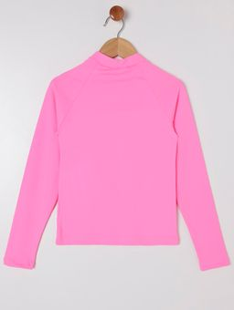 137364-camisa-estilo-do-corpo-uv-rosa3