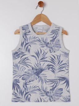 137399-camiseta-alakazoo-mescla01
