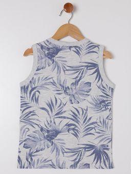 137399-camiseta-alakazoo-mescla02