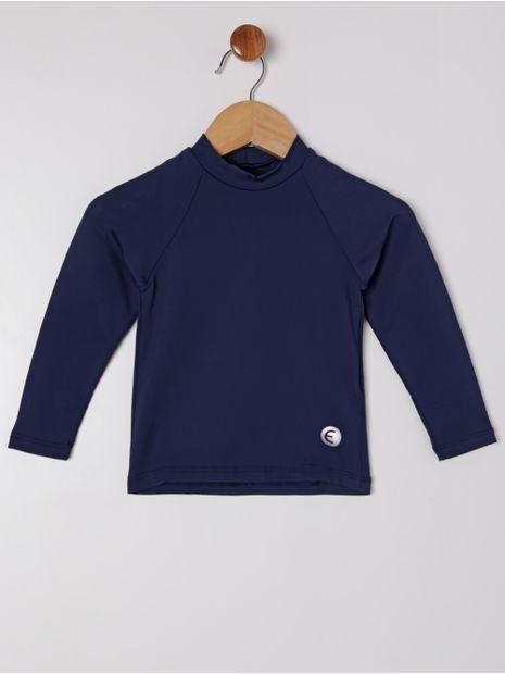 137365-camiseta-estilo-do-corpo-marinho2