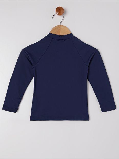 137365-camiseta-estilo-do-corpo-marinho3