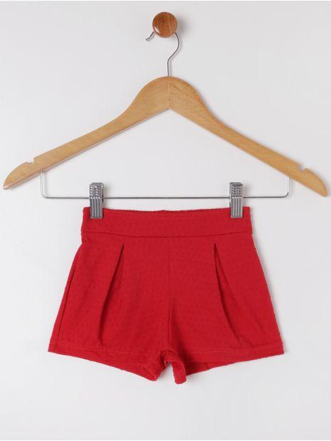 137454-conjunto-alakazoo-est-offwhite-vermelho3