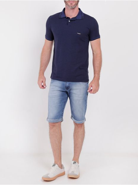 135687-bermuda-amg-azul3