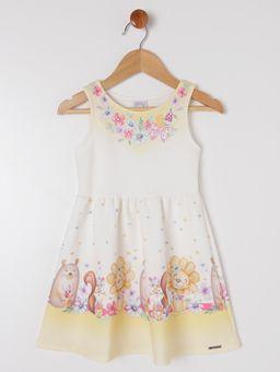 137455-vestido-alakazoo-offwhite1