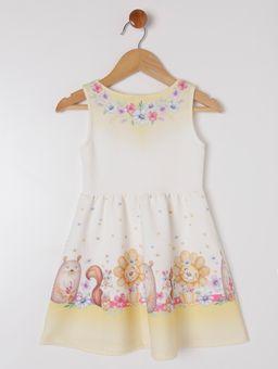 137455-vestido-alakazoo-offwhite2