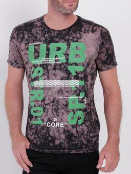 136988-camiseta-overcore-preto01