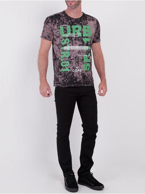 136988-camiseta-overcore-preto03