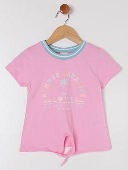 137456-camiseta-alakazoo-rosa