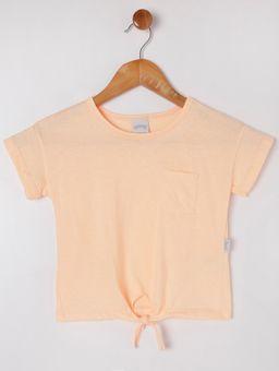 137457-camiseta-alakazoo-laranja-neon