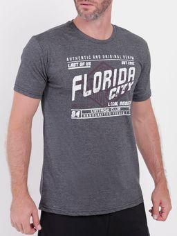 137491-camiseta-fore-mescla-dark3