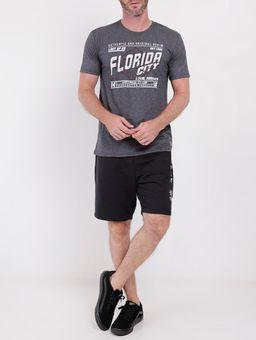 137491-camiseta-fore-mescla-dark1
