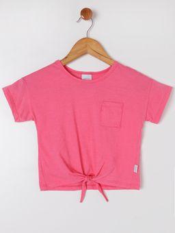 137457-camiseta-alakazoo-rosa-pink1