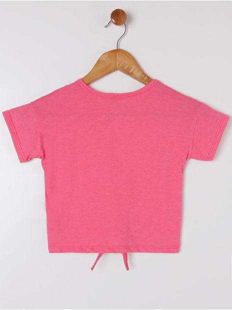 137457-camiseta-alakazoo-rosa-pink2