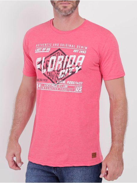 137491-camiseta-fore-mescla-vermelho-pompeia2