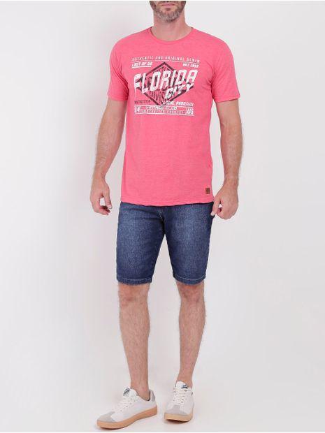 137491-camiseta-fore-mescla-vermelho-pompeia3