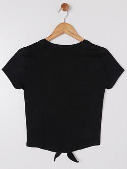 137459-camiseta-juv-lunender-hits-preto02