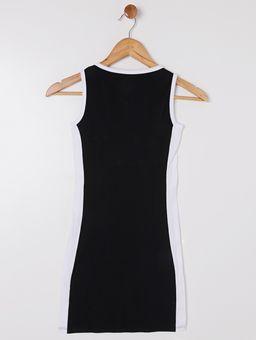 137463-vestido-juv-lunender-hits-preto02