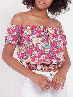 136156-blusa-cigana-la-gata-estampada-rosa2