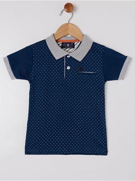 136392-camisa-polo-g-91-azul01