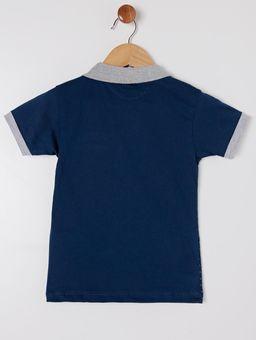 136392-camisa-polo-g-91-azul02