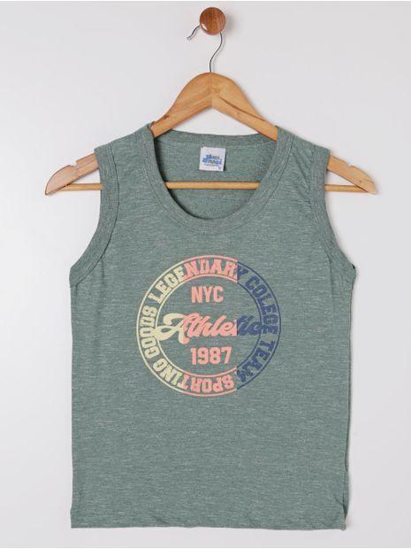 137574-camiseta-juv-bicho-bagunca-verde01
