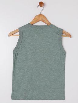 137574-camiseta-juv-bicho-bagunca-verde02