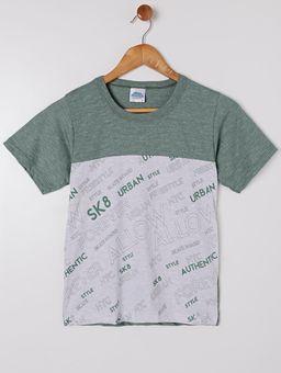 137576-camiseta-juv-bicho-bagunca-verde01