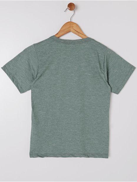 137576-camiseta-juv-bicho-bagunca-verde03