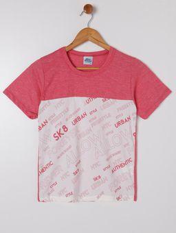137576-camiseta-juv-bicho-bagunca-vermelho01