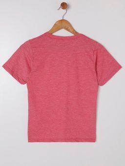 137576-camiseta-juv-bicho-bagunca-vermelho02
