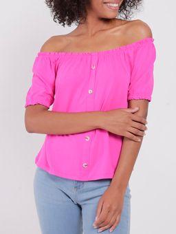 136159-blusa-cigana-malha-la-gata-pink2