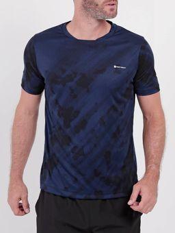 137039-camiseta-esportiva-ninety-eight-petroleo4