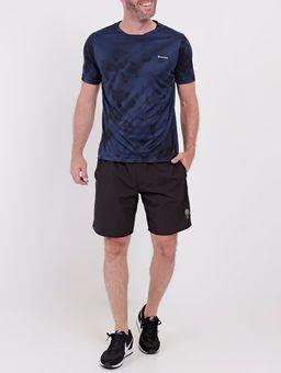 137039-camiseta-esportiva-ninety-eight-petroleo