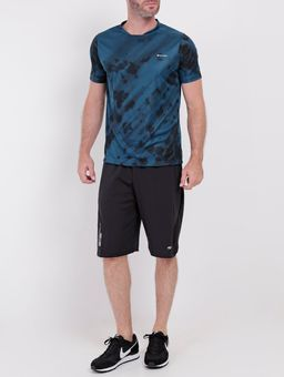 137039-camiseta-esportiva-ninety-eight-verde-militar