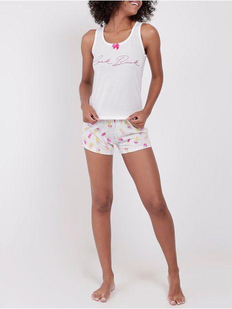 136498-pijama-estrela-luar-off-white2
