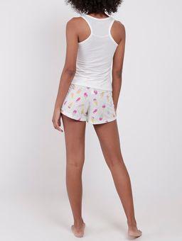 136498-pijama-estrela-luar-off-white