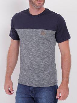 137127-camiseta-full-marinho-mescla4