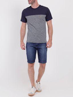 137127-camiseta-full-marinho-mescla
