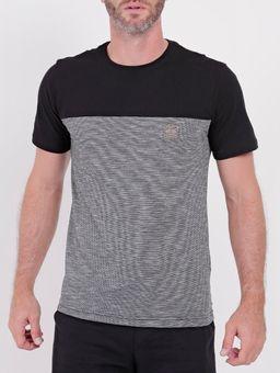 137127-camiseta-full-preto-chumbo4