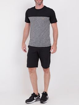 137127-camiseta-full-preto-chumbo