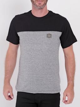137127-camiseta-full-preto-mescla4