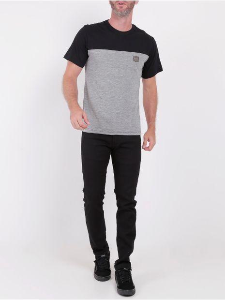 137127-camiseta-full-preto-mescla