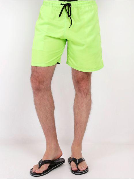 138616-calcao-adulto-wall-verde-neon-pompeia-05
