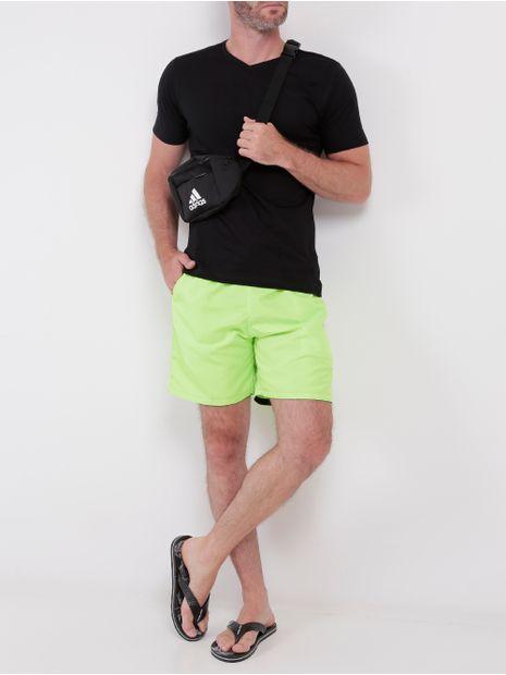 138616-calcao-adulto-wall-verde-neon-pompeia-01