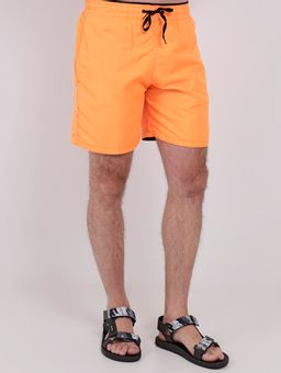 138616-calca-wall-laranja-neon2