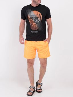 138616-calca-wall-laranja-neon